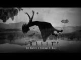 Cat Dealers  Evokings ft  Magga - Gravity (Bruno Rosa Remix)