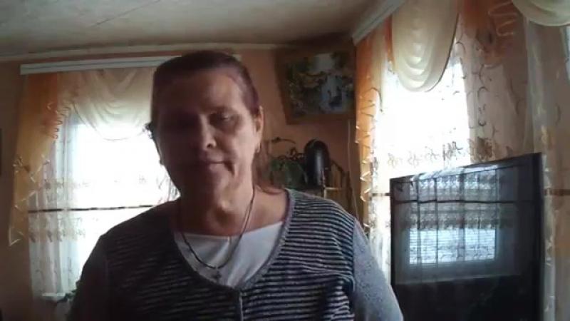 6 лет пила БАДЫ и 1 год флуревиты, разница » Freewka.com - Смотреть онлайн в хорощем качестве