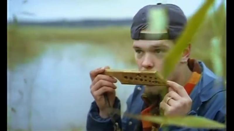 Какая сволочь стреляла из фильма Особенности национальной охоты.mp4