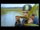 'Какая сволочь стреляла' из фильма Особенности национальной охоты mp4
