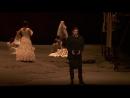 Opera national de Paris - Gioachino Rossini: La Cenerentola (Париж, 20.06.2017) - Акт I