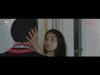 Diljit Dosanjh ¦ Raat Di Gedi (Official Video) Neeru Bajwa ¦ Jatinder Shah ¦ Arvindr Khaira