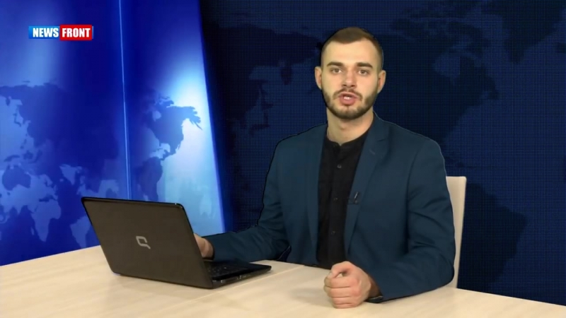 Сводка новостей_ ДНР, ЛНР, Сирия, мир _ 13.02.2018 » Freewka.com - Смотреть онлайн в хорощем качестве