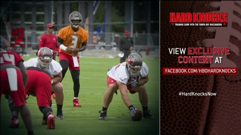 HardKnocksNFL.17.E01.Buccaneers.Training.Camp.with.the.Tampa.Bay.