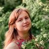 Melisa Gornostaeva