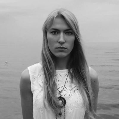 Мария Самхейн