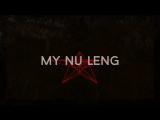My Nu Leng - Portal EP (Teaser)