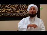 Какими качествами должены обладать ученые Ахлю Сунна валь Джама`а  шейх Хабиб Али Джифри