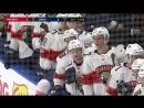 Евгений Дадонов 7 гол в сезоне 10.11.2017 _ Evgenii Dadonov 7th goal this season
