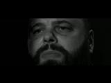 МАКСИМ ФАДЕЕВ feat. НАРГИЗ - С ЛЮБИМЫМИ НЕ РАССТАВАЙТЕСЬ _ ПРЕМЬЕРА 2016_Full-HD