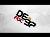 Deep Focus Massive