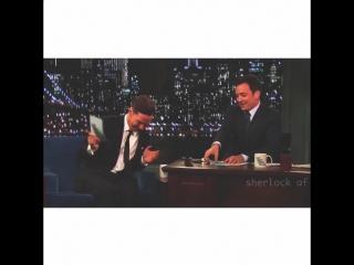Benedict Cumberbatch | Бенедикт Камбербэтч | VINE | Вайн