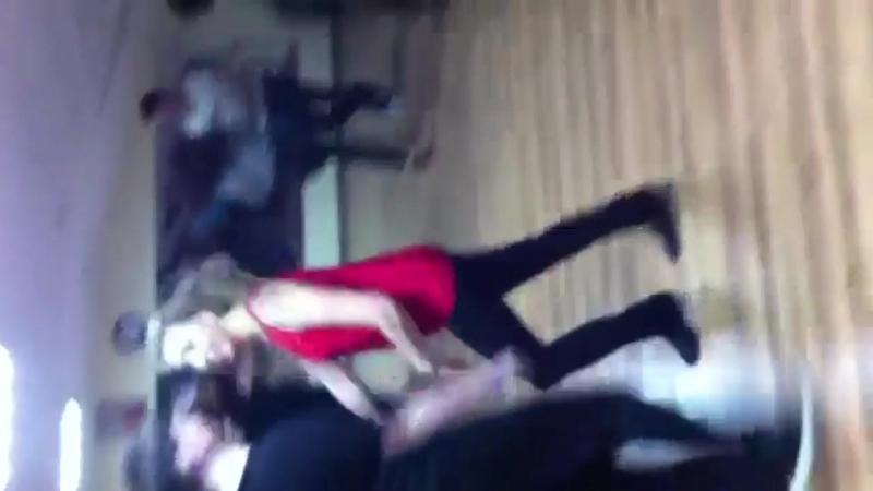 Танцуем руэду в FightDance.mp4