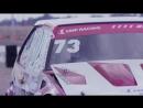 Fastest FWD car in CIS — VAZ 2108 FPM Turbo — 9.691 sec. on 1_4 mile