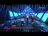 A.C.E - Cactus @ Simply K-Pop 170616