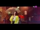 Наташа Королёва - Осень под ногами (Премьера на RU TV) (21.10.2017)