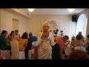 """Свадьба Алексея и Светланы в БЗ Юбилей Blanko 120817.""""Васильки"""""""