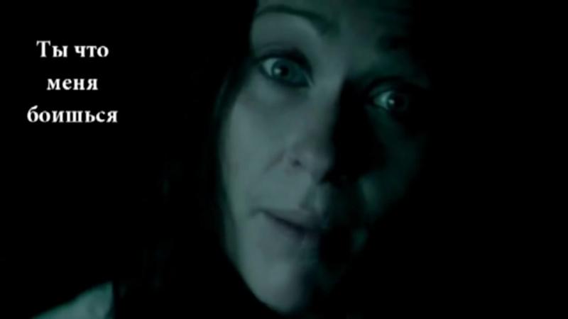 Песня Эвер из сериала Шерлок Холмс_HD.mp4