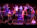 CANDYMAN танец- выступление в театре мод ЦДК Октябрь февраль 2018 Хали Гали в Сы 1