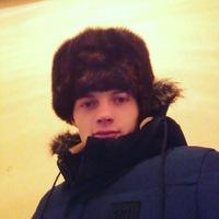 Vladislav Chulanov