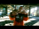 Someone SM1 - Respect The Hood [Milwaukee Chicano Rap].HD.720.p