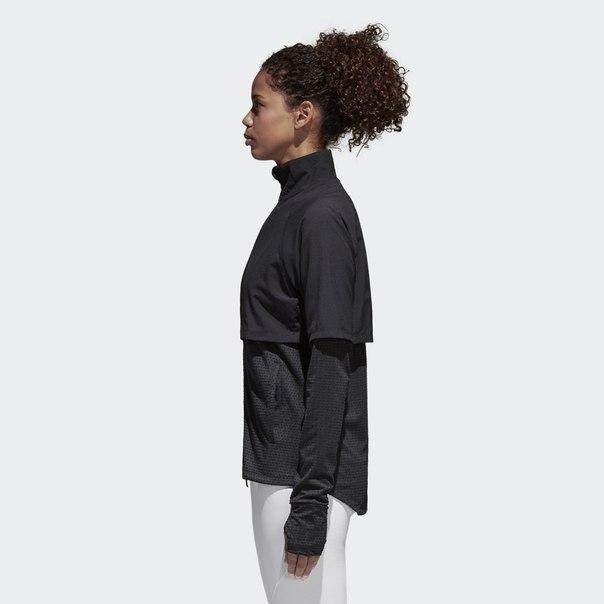 Куртка Climalite Transitional