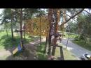 НАСТРОЕНИЕ Веревочный парк г.ТВЕРЬ
