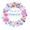 ~VERONIKA~CAKE~ торты и пирожные на заказ СПБ