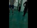 Галя Троян - Live