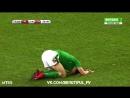 Эриксен ставит точку в матче | beautiful_fv | MT69