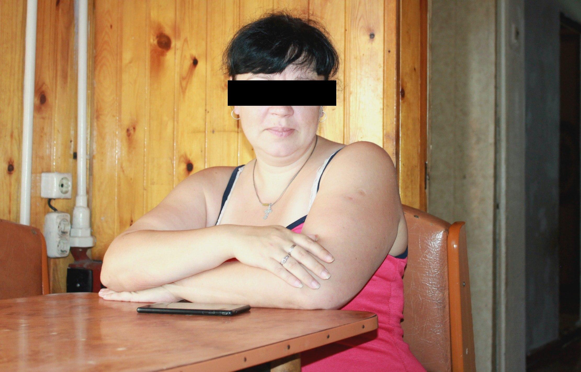 Многодетной семье из Зеленчукской нужна помощь