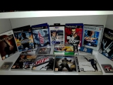 My James Bond Collection (GoldenEye 007)