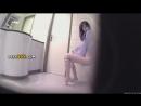 Домашний туалет   Писс сестры - видео с сайта piss365 com