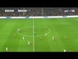 Galatasaray 2-1 Konyaspor 2.Yarı 11.03.18
