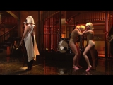 Sia - Elastic Heart Live on SNL