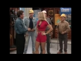 Cory Everson On Home Improvement