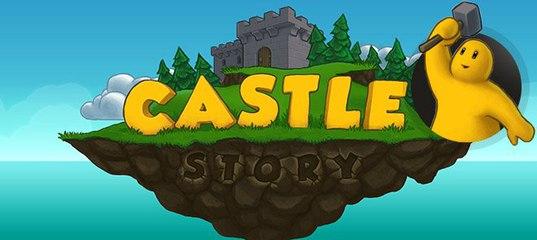 скачать русификатор для castle story