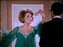 Μαίρη Χρονοπούλου, Είμαι γυναίκα του γλεντιού