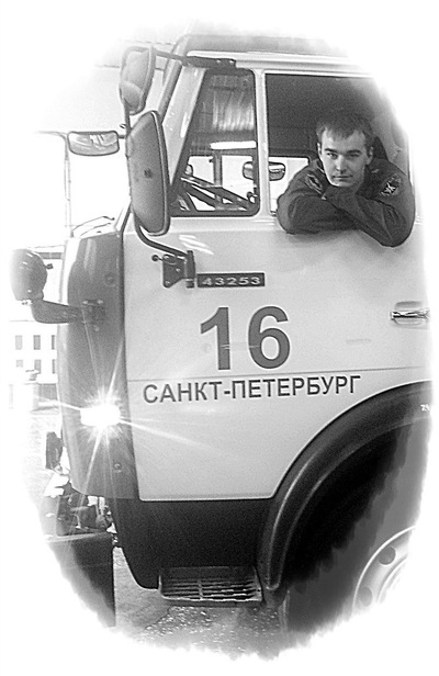 Колян Илибаев
