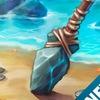 Сурвайвал (Survival) игры от GameFirst Mobile