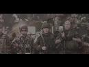 КЛИП ДО СЛЁЗ ! Немцы ЗА СССР Россию и Донбасс-Germans the Russia and the Donbass