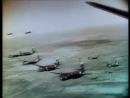 Неизвестная война Фильм 12 й Битва на море