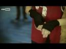 Документальный проект NewsFront Донбасс На линии огня Фильм 6 й Новороссия Новый 2015 18
