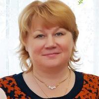 Аватар Марины Ефимовой