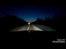 19.30. 01.03.2018 Беспредел на дороге А-120 экипажа ГИБДД О 4604 78