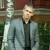 Сергей Фурсов