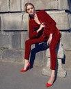 Лев Ефимов фото #4