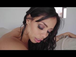 4 Canela Skin Nacho Loves Canela Skin / Canela Skin, Susy Gala, Alexa Tomas  Anal, DP