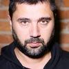 Denis Aleev