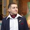 Evgeny Zabrodin